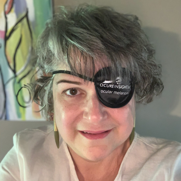 Suzanne Lescure